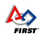 first_logo_1