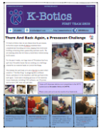 kbotics.newsletter.december.2013