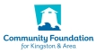 CFKA logo