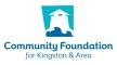 Community Foundation for Kingston & Area company