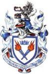 KC crest