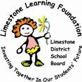 LLF Logo