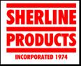 Sherline Logo