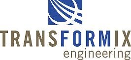 Transformix Engineering Inc Logo