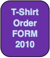 shirt order button