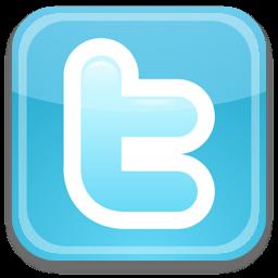 Follow tenkov69 on Twitter