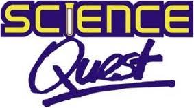 sciencequest