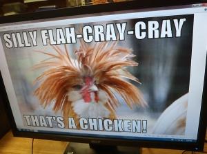 flah-cray-cray