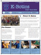 kbotics.newsletter.nov.2013