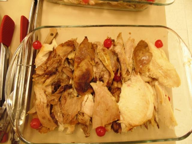 turkeydinner4